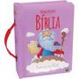 Leve me Com Voce! Minha Pequena Biblia