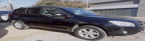 Toyota Rav 4 2.4 5p 4x4 Aut L/12 2012