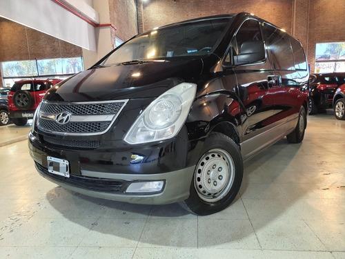 Hyundai H1 2.5 Premium 170cv Mt 2009