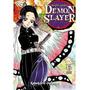Kimetsu No Yaiba: Demon Slayer Volume 6