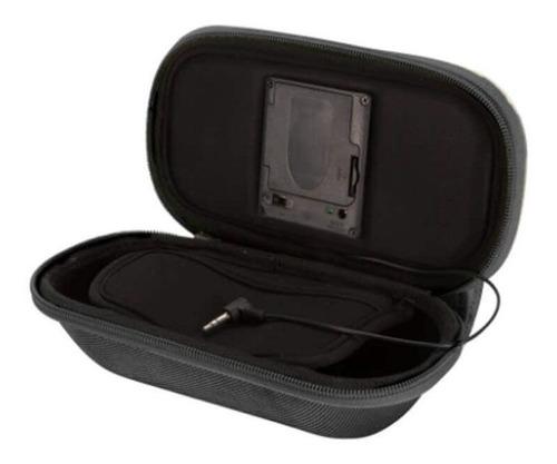 Huffy - Bolso Con Parlante Para Smartphone 00571xx