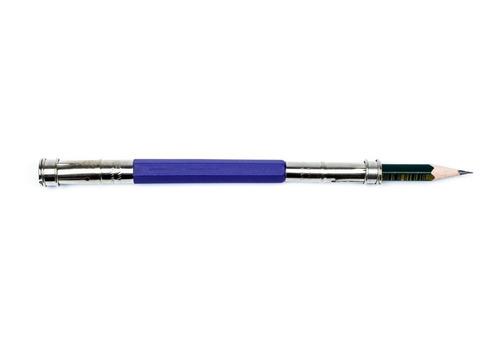 Extensor De Lápiz Doble - Unidad a $6900