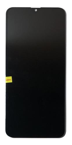 Modulo Pantalla Samsung A30s A307 Incell Tactil Display Lcd