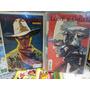 Dynamite The Lone Ranger (2ª Série) 1 A 18 Frete Grátis