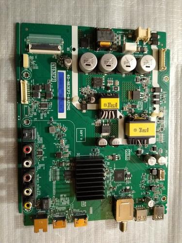 Monoplaca Tv Smart Tcl L40s62
