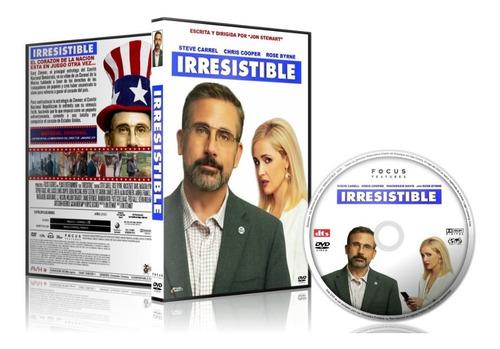 Pelicula Dvd Individual
