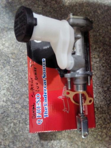 Bombín Superior Chevrolet Luv Dimax 3.5