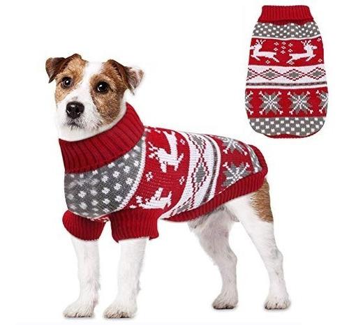 Talle 20. Buzo De Abrigo Ropa Para Mascotas Capas Para Perro