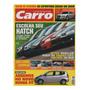 Carro Nº114 Polo Clio Corsa Palio Fiesta Peugeot 206 Bmw Z4