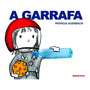 Garrafa, A