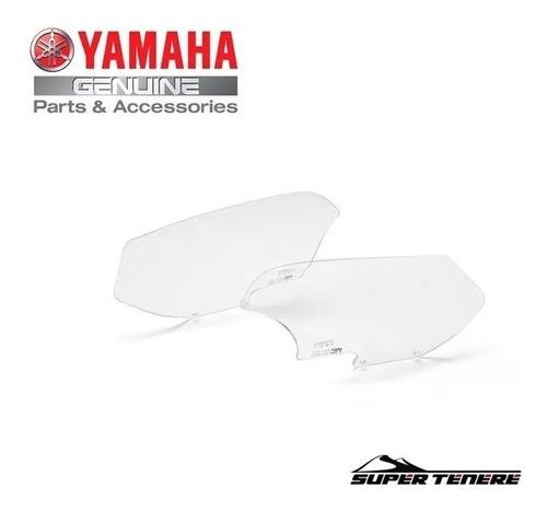 Deflector Viento Yamaha Super Tenere 1200 Original