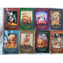 Coleção O Melhor Da Disney: As Obras Completas De Carl Barks