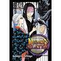 Demon Slayer Kimetsu No Yaiba, Mangá Vol. 16 Ao 19