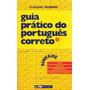 Guia Prático Do Português Correto Sintaxe Vol. 3