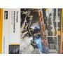 Livro Tecnologia Hidráulica Industrial Apostila M 2001 3 Br
