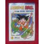 Dragon Ball Mangá Volume 1 Lacrado [raridade]