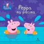 Peppa Na Piscina