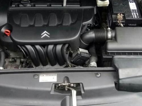 Repuestos Peugeot, Citroen, Otros Nuevos Usados.