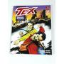 Revista Tex Anual Nº 20