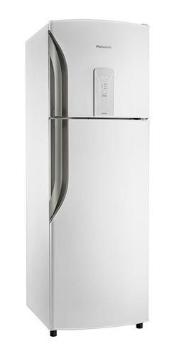 Geladeira Panasonic Frost Free Duplex 2 Portas 387 Litros
