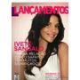 Revista Grendha Ivete Sandalo (7186)