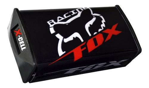 Protetor De Guidão Fatbar Fox