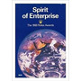 Spirit Of Enterprise The 1993 Rolex Awards