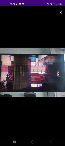 Tv LG 43 Lk5750psa.bwzwliz.  Numero De Serie 809azhy3s793