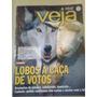 Pl07 Revista Veja Nº1668 Set2000