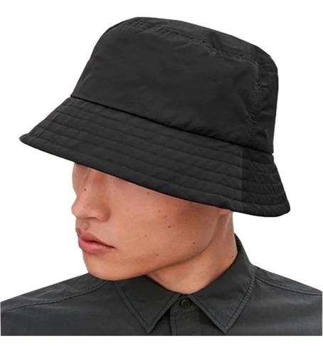 2 Chapéu Pescador Chorão Charlie Brown Cata Ovo Viseira Hat