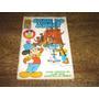 Clube Do Mickey Edição Extra Novembro/1978 Editora Abril