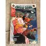 Hq Dc Universo Hanna barbera Future Quest Volume 2 C645