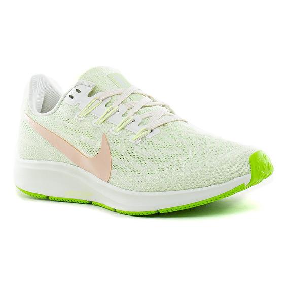 Zapatillas Wmns Air Zoom Pegasus 36 Nike