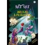 Livro Bat Pat Bruxas À Meia noite