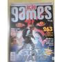 Pl449 Revista Ação Games Nº141