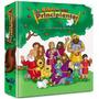 Bíblia Sagrada Infantil Histórias Bíblica Para Principiantes