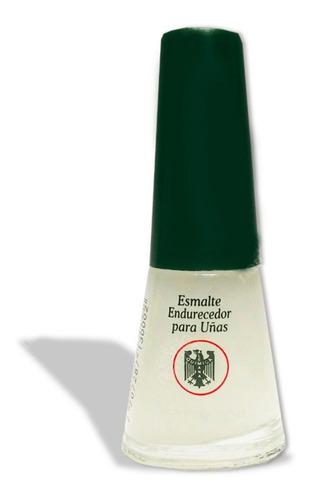 Química Alemana Esmalte Endurecedor Pa - mL a $836