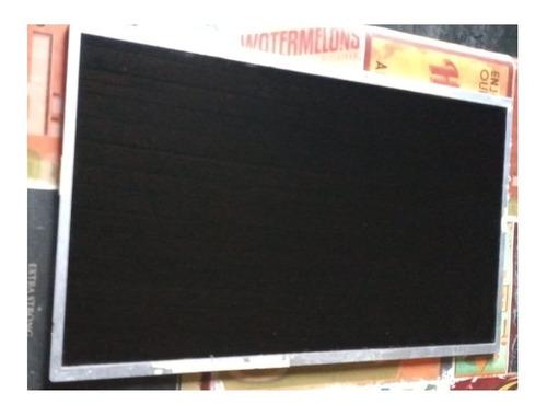 Pantalla Display Notebook 14''