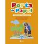 Livro Porta De Papel