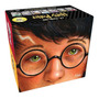 Box Harry Potter Edição 20 Anos Capa Dura Lacrado Perfeito