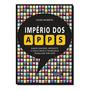 Livro Império Dos Apps