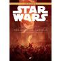 Livro Star Wars : Herdeiro Do Império