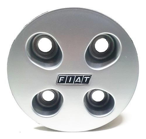 Centro Llanta Curita Fiat