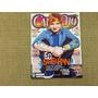 Revista Capricho 1209 Ed Sheeran Taylor Swwift Famosos O652