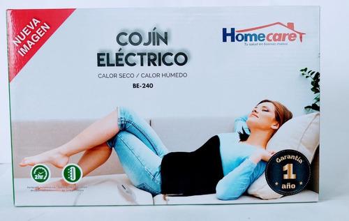Cojín Térmico Eléctrico Compresa Extra Grande Original