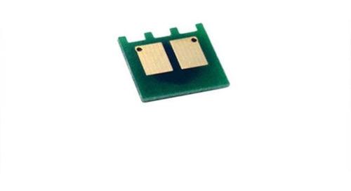 Chip Hp Cp 4520, Cp4525  Ce263a 11k Alto Rendim Magenta