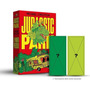 Box Jurassic Park Com Brinde