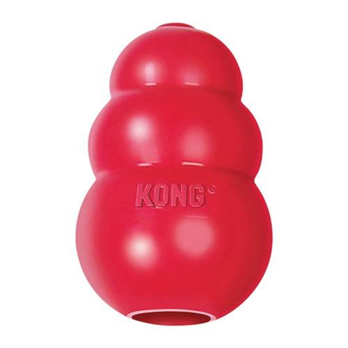 Juguete Para Perros Kong Classic L