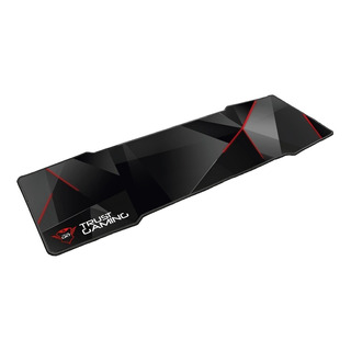 Pad Mouse Trust Gaming Gxt 209 Xxxl 90x30cm Extra Grande