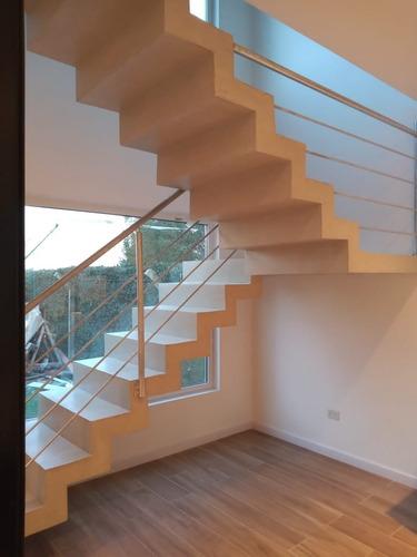 Escalones/escaleras De Hormigón Pre Moldeado